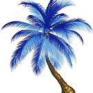 Palm WOW by Treeblaster