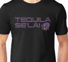 tequila se'lai Unisex T-Shirt