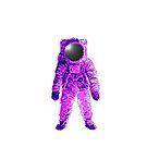 Purple Suit by Treeblaster