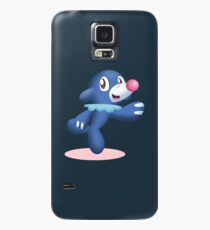 Popplio! Case/Skin for Samsung Galaxy