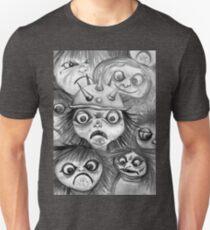 labyrinth goblins  T-Shirt