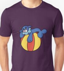 Draw Me Like One Of Your French Popplio T-Shirt