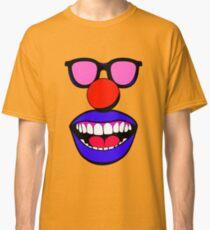 CLOWN NOSE Classic T-Shirt