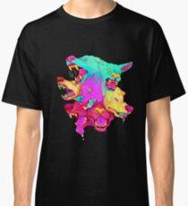 Pileup Classic T-Shirt