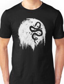 Midnight Wish T-Shirt