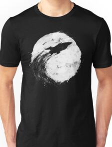 Midnight Delivery T-Shirt