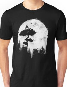 Midnight Spirits T-Shirt