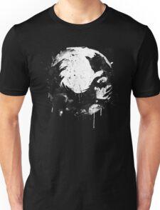 Dark Moon T-Shirt