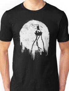 Midnight Adventure T-Shirt