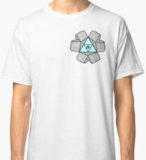 Wired Classic T-Shirt