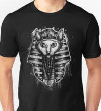 PHARAOH CAT T-Shirt