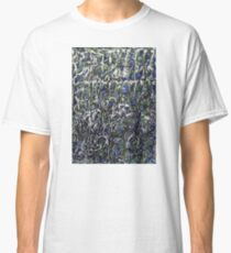 Into One Another Classic T-Shirt