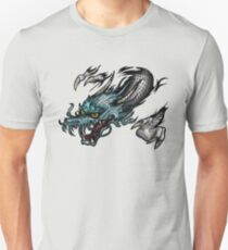 Dragon Soar T-Shirt