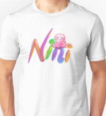 Nini! T-Shirt