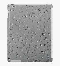 Regen iPad Case/Skin