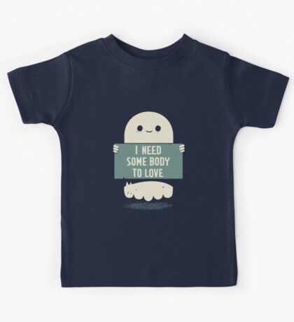 The obvious Kids Clothes