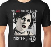The Craft - Nancy Unisex T-Shirt