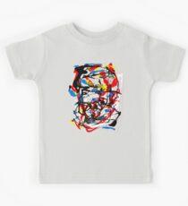 VOYAGE Kids Clothes