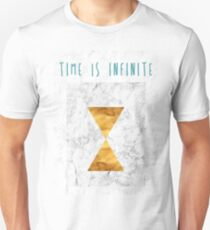 Time is Infinit T-Shirt