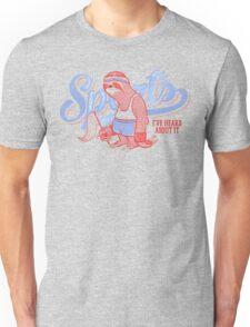Sports? T-Shirt
