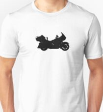 Harley Davidson Road Gleiter Ultra Unisex T-Shirt
