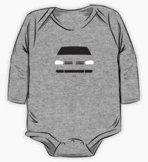 MK4 simple front end design Kids Clothes