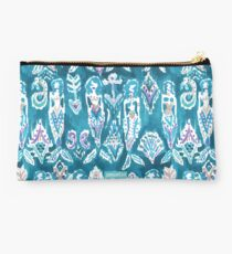 MERMAID FANTASEA  Studio Pouch