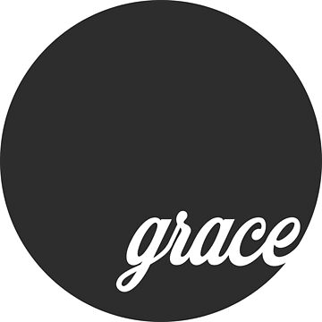 Grace by tomharris