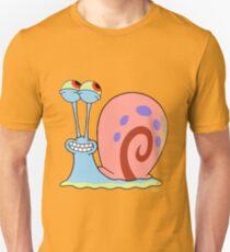 Gary smile Unisex T-Shirt