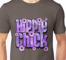 Lavender Daydream Unisex T-Shirt