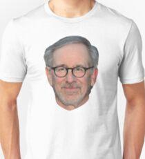 Steven Spielberg Unisex T-Shirt