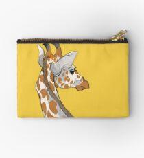 Giraffe Studio Clutch