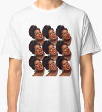 Latrice Royale Classic T-Shirt