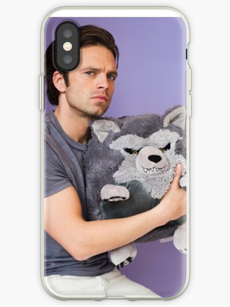 coque iphone xs ami