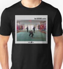 unitin' nations Unisex T-Shirt
