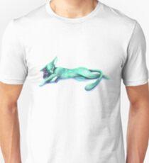 Snuggle Kitty T-Shirt