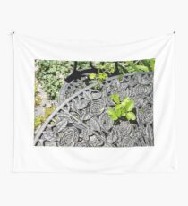 Little Guest Wall Tapestry
