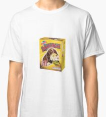 Maxibon Honeycomb Classic T-Shirt
