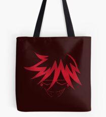 Grell Sutcliff Tote Bag