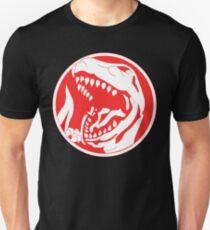 Tyrannosaurus! Unisex T-Shirt