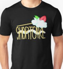 SHORTCAKE Unisex T-Shirt
