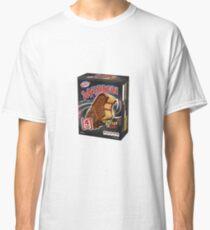 Maxibon Peanut Butter & Jam Classic T-Shirt