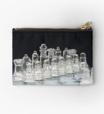 Chess 4 Studio Pouch