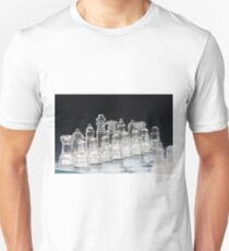 Chess 4 T-Shirt