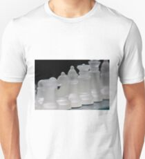 Chess 3 T-Shirt