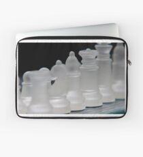 Chess 3 Laptop Sleeve
