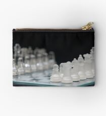Chess 2 Studio Pouch