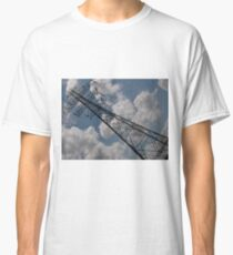 Pylon Classic T-Shirt