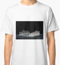 Chess Set Classic T-Shirt