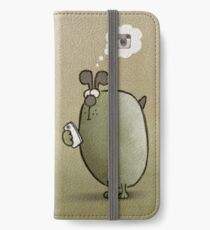 Share iPhone Wallet/Case/Skin